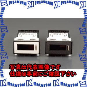 【P】【代引不可】【個人宅配送不可】ESCO(エスコ) AC100-240V トータルカンウンター(ブラック) EA940LJ-21[ESC081167]