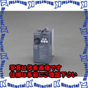 【代引不可】【個人宅配送不可】ESCO(エスコ) 200V/0.2 kw インバーター(3相モーター用) EA940MX-602[ESC081577]