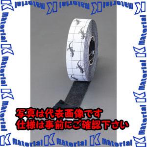 【代引不可】【個人宅配送不可】ESCO(エスコ) 100mmx12.2m 滑り止めテープ(超強力) EA944DB-22[ESC083211]