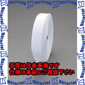 【P】【代引不可】【個人宅配送不可】ESCO(エスコ) 50mmx30m ガラス断熱テープ(1.2mm) EA944MT-50A[ESC084114]