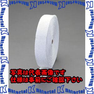 【代引不可】【個人宅配送不可】ESCO(エスコ) 50mmx30m ガラス断熱テープ(3.0mm) EA944MT-50C[ESC084116]