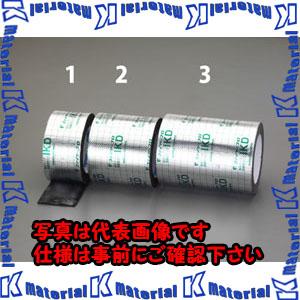 【P】【代引不可】【個人宅配送不可】ESCO(エスコ) 100x2000mm 耐火テープ EA944MX-2[ESC084137]