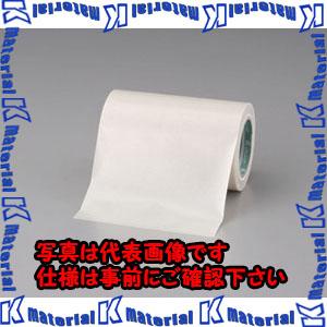 【代引不可】【個人宅配送不可】ESCO(エスコ) 50x0.30mm/10m 粘着テープ(フッ素含浸ガラスクロス) EA944NJ-135[ESC084254]