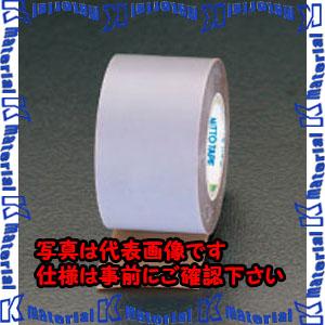 【P】【代引不可】【個人宅配送不可】ESCO(エスコ) 50mmx0.13mmx10m 粘着テープ(フッ素樹脂) EA944RD-7[ESC084521]