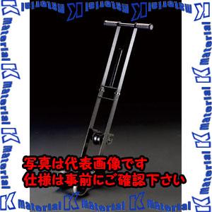 【代引不可】【個人宅配送不可】ESCO(エスコ) ラインテープディスペンサー EA944SG-10[ESC084619]