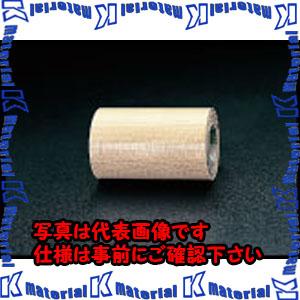 【返品送料無料】 【】【個人宅配送】ESCO(エスコ) 300x0.13mm/10m フッ素含浸ガラスクロス EA944VB-4[ESC084654]:k-material-DIY・工具