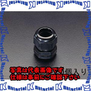 【P】【代引不可】【個人宅配送不可】ESCO(エスコ) 18 - 25mm ケーブルグランド(25個) EA948HB-32[ESC087122]