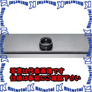 【P】【代引不可】【個人宅配送不可】ESCO(エスコ) M100 ファインナットレンチ EA949K-100[ESC089850]