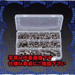 【代引不可】【個人宅配送不可】ESCO(エスコ) M4-M10 蝶ナットボルトセット EA949SD[ESC092531]