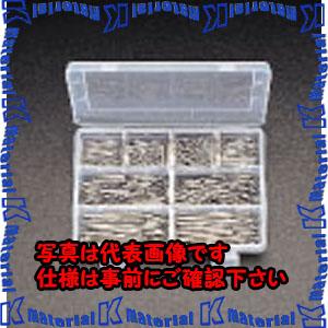 【代引不可】【個人宅配送不可】ESCO(エスコ) 1.6-4.5mm 割ピンセット(ステンレス製) EA949WM[ESC093065]