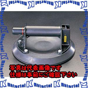 【P】【代引不可】【個人宅配送不可】ESCO(エスコ) 57kg サクションリフター(ポンプ付) EA950CB[ESC093392]