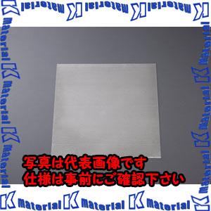 【代引不可】【個人宅配送不可】ESCO(エスコ) 1000x1000x0.5mm/ 3mm パンチングメタル(ステンレス製) EA952B-84[ESC095872]