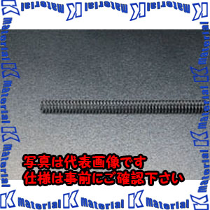 【P】【代引不可】【個人宅配送不可】ESCO(エスコ) 36x5.0mm/1.0m 押しスプリング EA952S-362[ESC096164]