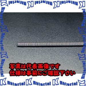 【P】【代引不可】【個人宅配送不可】ESCO(エスコ) 30x4.0mm/1.0m 引きスプリング EA952SA-303[ESC096236]
