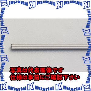 【代引不可】【個人宅配送不可】ESCO(エスコ) 24x2.0mm/1m 引きスプリング(ステンレス製) EA952SC-241[ESC096282]