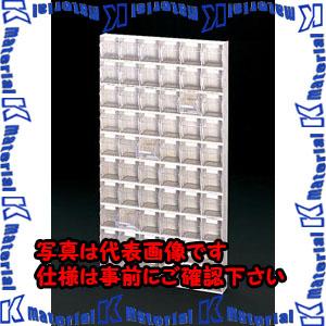 【代引不可】【個人宅配送不可】ESCO(エスコ) 600x 91x1130mm/6列10段  マルチストール EA957A-600[ESC097911]