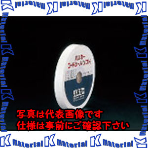 【P】【代引不可】【個人宅配送不可】ESCO(エスコ) 30x1.0mmx15m コードシール(平) EA351CC-30[ESC008148]