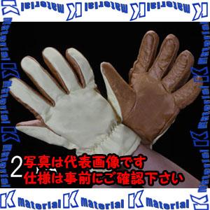 【P】【代引不可】【個人宅配送不可】ESCO(エスコ) フリー/280mm 手袋(耐熱・クリーンルーム用) EA354AF-25A[ESC008979]