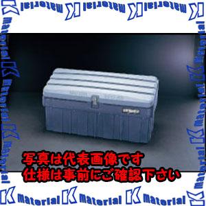 注文割引 【】【個人宅配送】ESCO(エスコ) 1315x650x695mm 車載ケース(樹脂製) EA960AB-2[ESC098037], ビザインショップ 4542b019