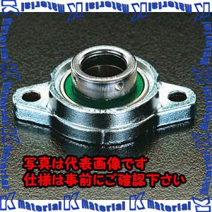 【代引不可】【個人宅配送不可】ESCO(エスコ) MUFL006/30mm 菱フランジ型ユニット EA966BB-56[ESC098342]