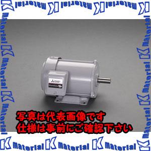 【代引不可】【個人宅配送不可】ESCO(エスコ) AC200V・3.7 kw 三相モーター(全閉外扇・屋内形) EA968BA-37A[ESC099609]