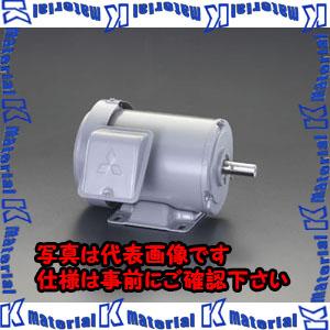 【代引不可】【個人宅配送不可】ESCO(エスコ) AC200V・0.4 kw 三相モーター(全閉外扇・屋内形) EA968BA-4[ESC099605]
