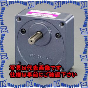 【代引不可】【個人宅配送不可】ESCO(エスコ) 1/ 3   ギヤヘッド(60,90W用/ボールベアリングタイプ) EA968CZ-3[ESC099768]