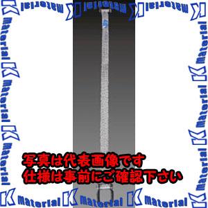 【P】【代引不可】【個人宅配送不可】ESCO(エスコ) 1.2tonx3m ベルトスリング(スティール製) EA981KG-3[ESC101554]
