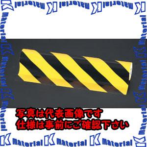 【P】【代引不可】【個人宅配送不可】ESCO(エスコ) 450mmx10m トラテープ EA983F-15[ESC102599]