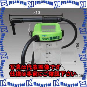 【代引不可】【個人宅配送不可】ESCO(エスコ) バッテリー給水装置(センサー付) EA992YB-2A[ESC107531]