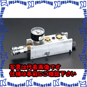 【代引不可】【個人宅配送不可】ESCO(エスコ) エアーコントローラー EA993ES-1[ESC107730]