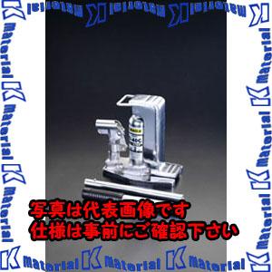 【代引不可】【個人宅配送不可】ESCO(エスコ) 2.0ton 爪つきジャッキ EA993K-2A[ESC107746]