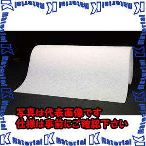 【代引不可】【個人宅配送不可】ESCO(エスコ) [PS150] 1600x 8mmx30m エアフィルター EA997PA-8[ESC108774]