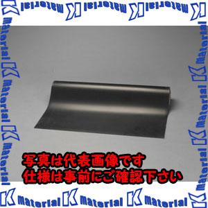 【代引不可】【個人宅配送不可】ESCO(エスコ) 1.0x 10m/2.0mm ゴムマット EA997RB-103[ESC108929]