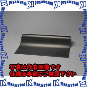 【代引不可】【個人宅配送不可】ESCO(エスコ) 1.0x2.0m/5.0mm ゴムマット EA997RB-121[ESC108933]