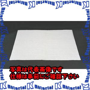 【代引不可】【個人宅配送不可】ESCO(エスコ) 1820x1000x10 mm 羊毛フェルト EA997XE-10[ESC109450]