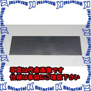 【P】【代引不可】【個人宅配送不可】ESCO(エスコ) 1000x5000x5mm ゴム板(天然ゴム) EA997XF-523[ESC109498]
