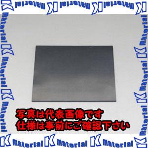 【P】【代引不可】【個人宅配送不可】ESCO(エスコ) 1000x1000x5mm ゴム板(NBR) EA997XG-54[ESC109515]