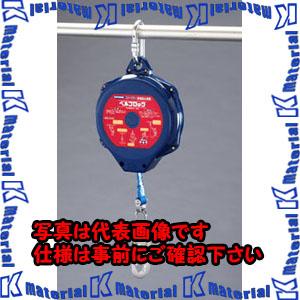 カウくる 【P】【】【個人宅配送】ESCO(エスコ) 25mmx15m 安全ブロック EA998FX-1[ESC109894], WARP WEB SHOP 3113bc38