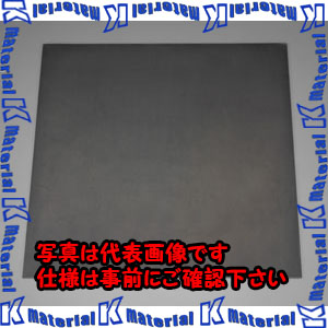 【P】【代引不可】【個人宅配送不可】ESCO(エスコ) 500x 500x3.0mm ゴムパッキンシート(バイトン EA423PA-12[ESC010239]