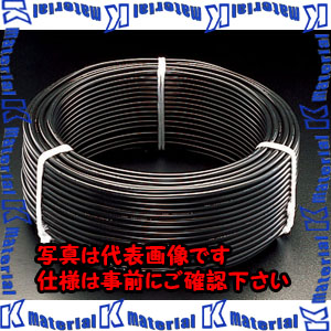 【P】【代引不可】【個人宅配送不可】ESCO(エスコ) 8.0x10.2mmx 20m EA436BB-16[ESC012354] コントロール銅管