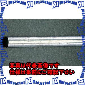 【P】【代引不可】【個人宅配送不可】ESCO(エスコ) 30x1200mm ステンレス丸棒 EA441CC-30[ESC013653]