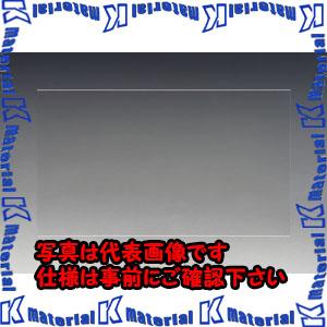 【代引不可】【個人宅配送不可】ESCO(エスコ) 1000x500x10mm ポリカーボネイト板 (透明) EA441PE-19[ESC013878]