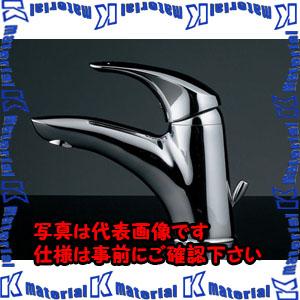 【代引不可】【個人宅配送不可】ESCO(エスコ) G1/2