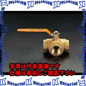 【P】【代引不可】【個人宅配送不可】ESCO(エスコ) Rc1・1/2