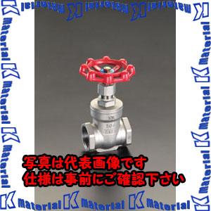 【P】【代引不可】【個人宅配送不可】ESCO(エスコ) Rc1・1/4