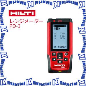 ヒルティレーザーレンジメーターPD-I2061407
