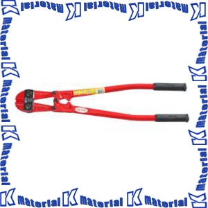 【P】HIT(ヒット) ボルトクリッパ 硬鋼線用 BC 600-H [ON2060]