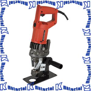 低価格で大人気の 50007 最大穴径14mm ミニパンチャー IS-14MPS 電動油圧式 【P】【】【個人宅配送】育良精機 [IKR078]:k-material-DIY・工具
