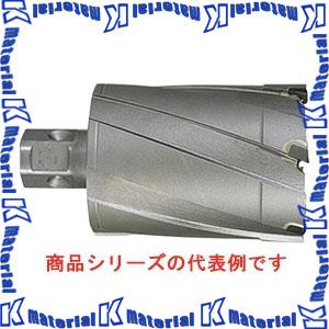 P ショップ 代引不可 個人宅配送不可 育良精機 CRSQ220 IKR781 ライトボーラー替刃 50SQクリンキーカッター超硬 穴径22.0mm 51090 ランキングTOP5